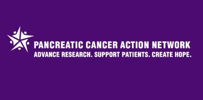 Pancreatic Cancer Action Network, Get Involved